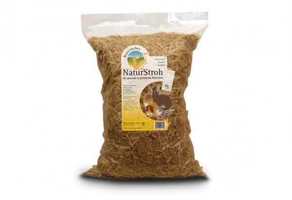Bayerisches NaturStroh 3 kg